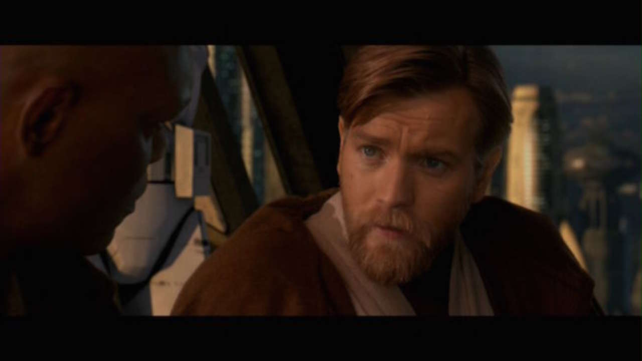 Ewan Mcgregor Is Still Waiting For The Call For More Star Wars