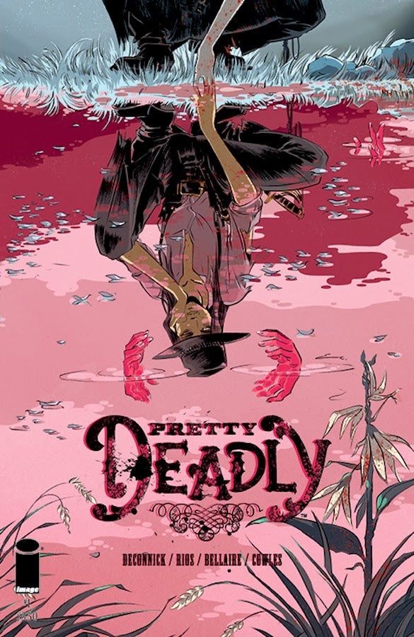 prettydeadly-01