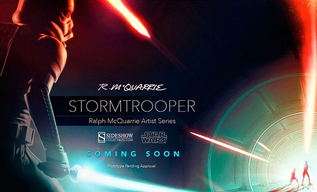 preview StormtrooperMcQuarrie