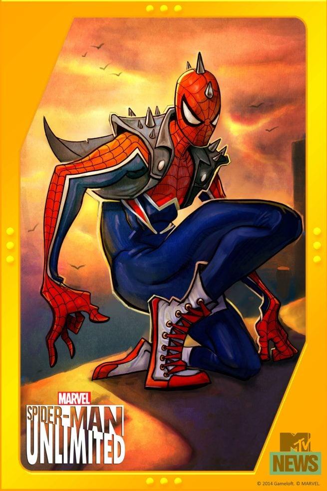 SMU Spider-Punk cardart-mtv-1421167715