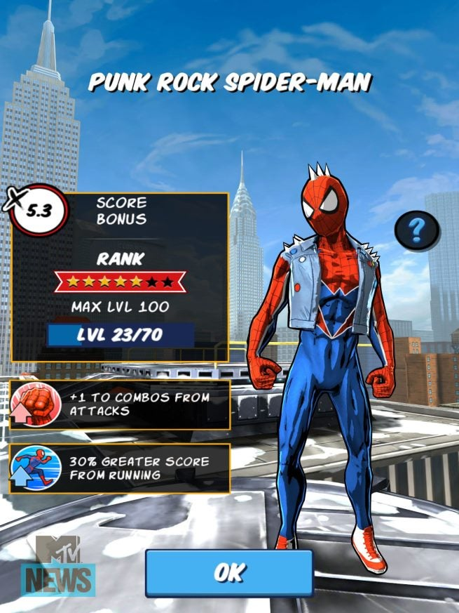SMU Spider-Punk Screenshot1-mtv-1421167722