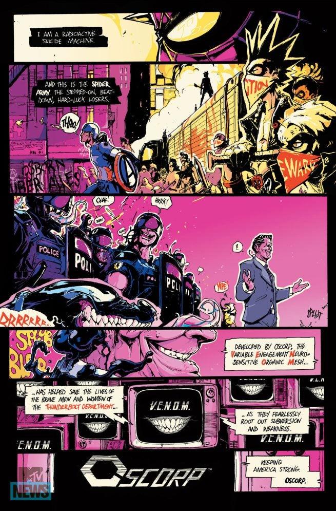 Spider-Verse-002-MTV-3-1421167200