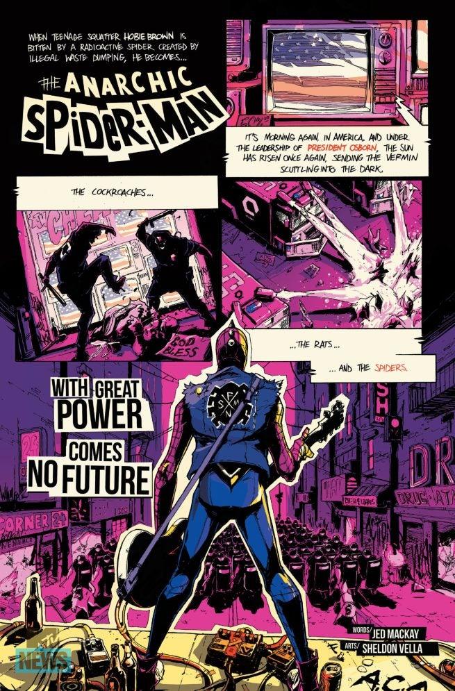 Spider-Verse-page002-MTV-1421167203