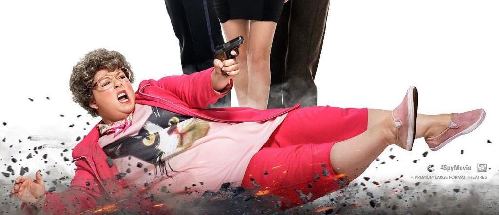 Spy-poster-header