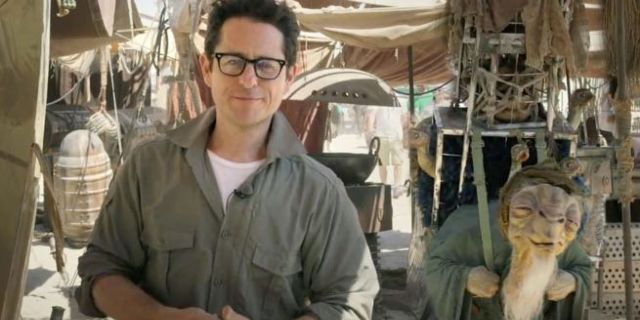 star-wars-jj-abrams-113535