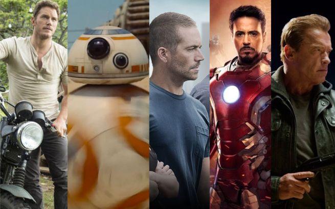 super-bowl-movie-trailers-new