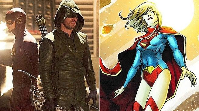 supergirl-arrow-flash