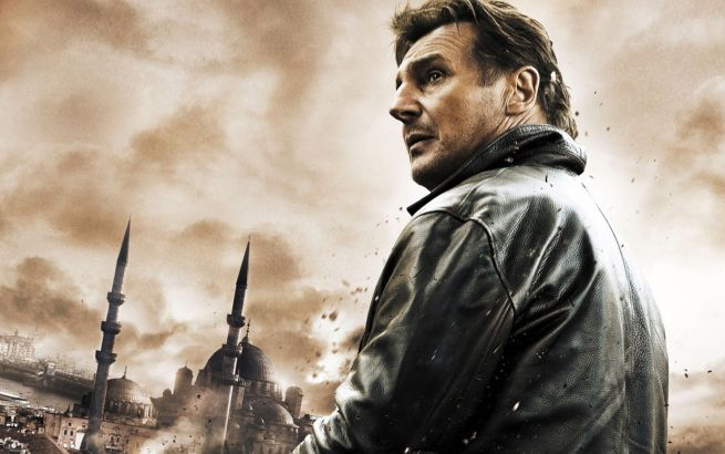 Taken 3 Review: A Poorly Presented, Plot Twisting Ride