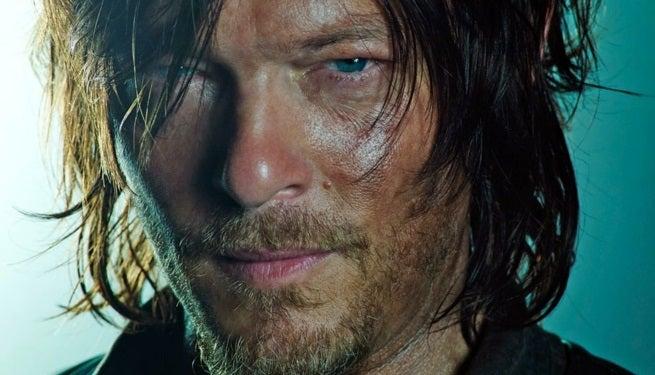 The Walking Dead S5b Headshots (5) top