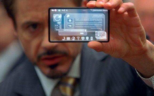 tony-stark-transparent-phone