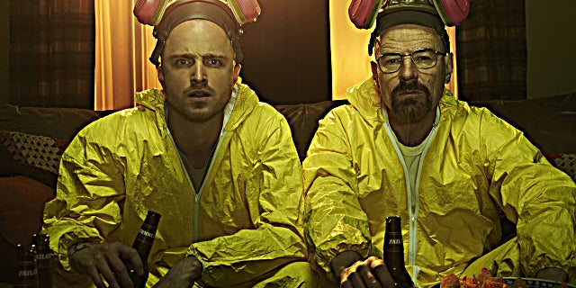 Walter-White-And-Jesse-Pinkman--Breaking-Bad-Wallpapers
