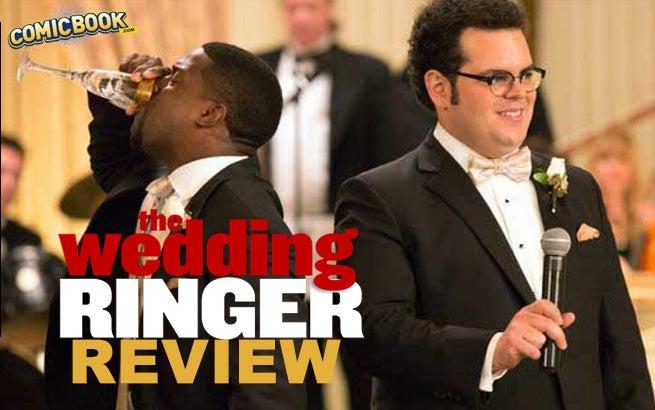 weddingringerreview