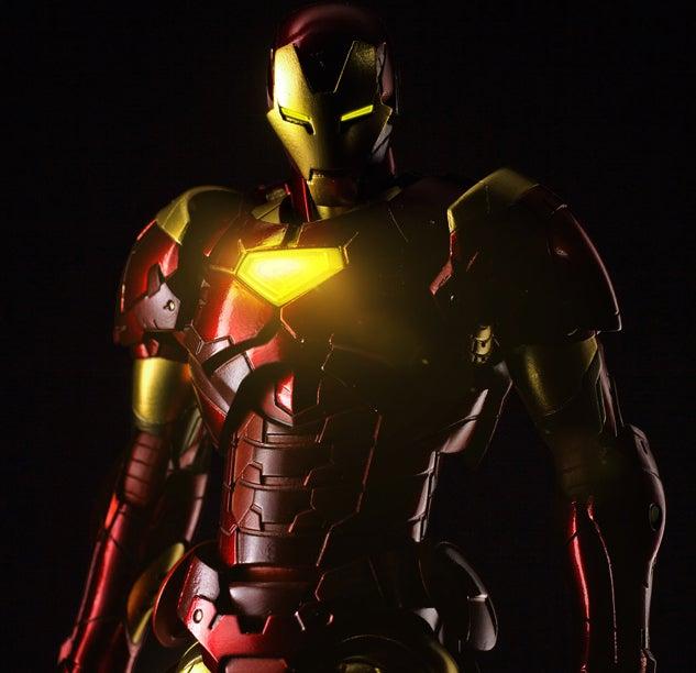 14 ironman 003 H