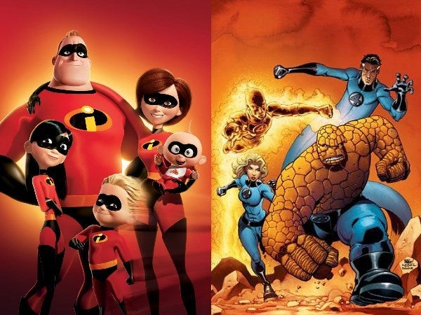 15-super-facts-about-the-incredibles-1434056311-apr-3-2014-1-600x450