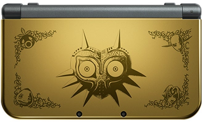 3ds-majora-back