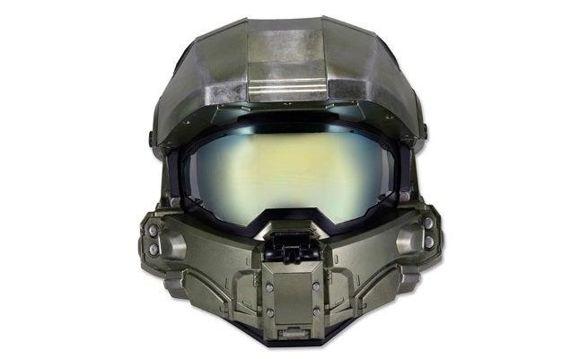 650x-Helmet1