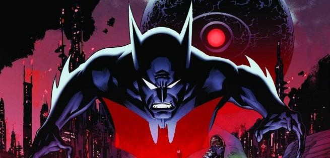 batman-beyond