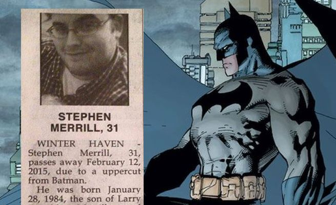 batman-obituary