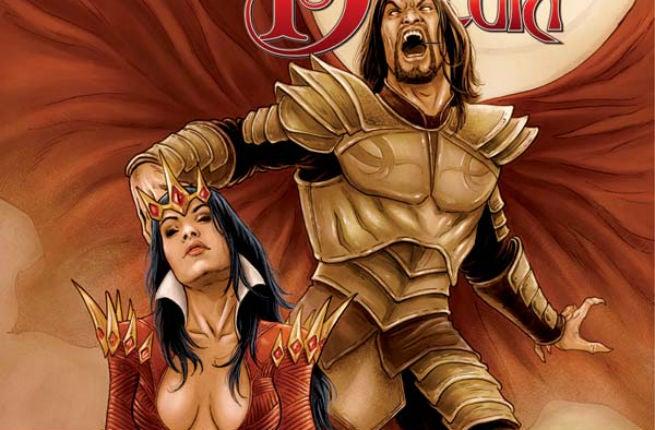 blood-queen-versus-dracula-top