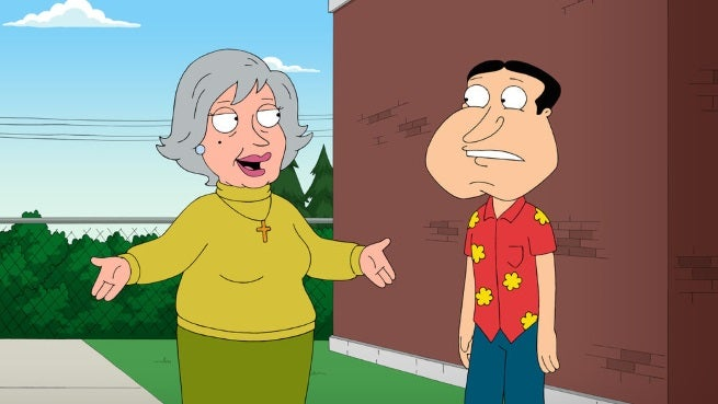 Family Guy Season 13 Episode 10 Quagmires Mom-2297