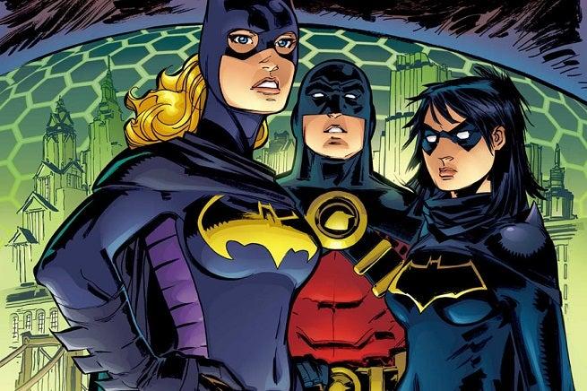 convergence-batgirl