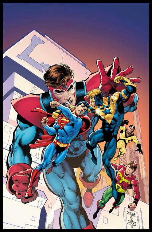 convergence-booster-gold-interiors
