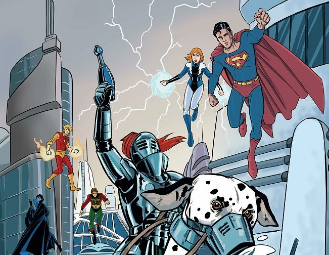 Convergence-Superboy-and-the-Legion-of-Super-Heroes