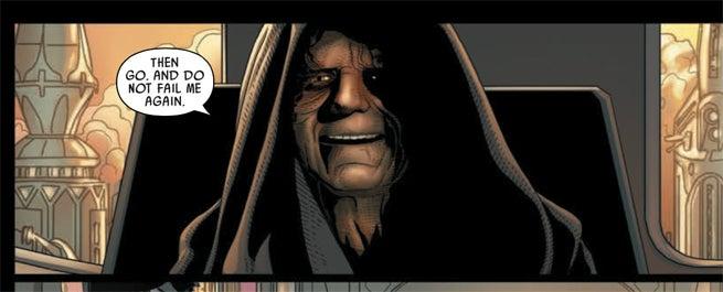 darth-vader-1-emperor