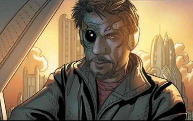 darth-vader-1-mystery-man