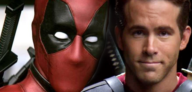 deadpoolryanreynolds-121010