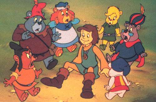 disneys-adventures-of-the-gummi-bears