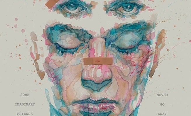 fightclub2 1 cover top