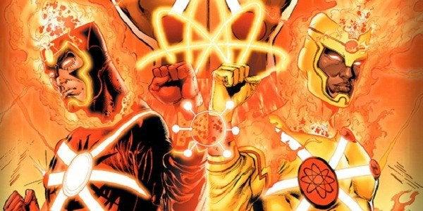 firestorm-duo