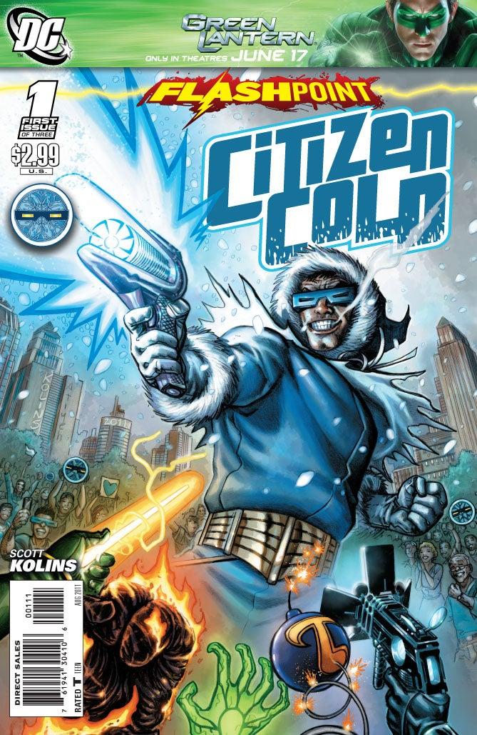 Flashpoint-Citizen-Cold-1-Cover1