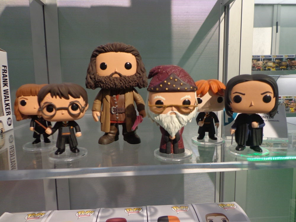 Funko-Movies-Toy-Fair-2015-083
