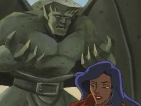 Goliath-stone-Elisa