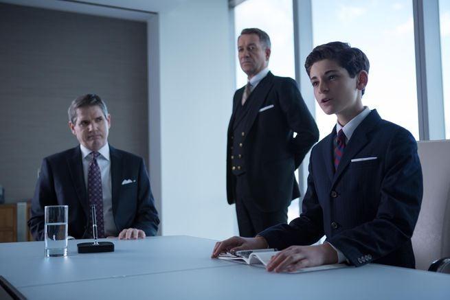 Gotham-ep116_scn32_25718_hires1