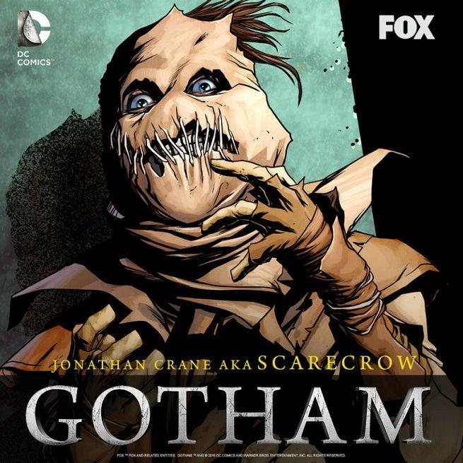 Gotham-Scarecrow-Facebook-graphic[2]