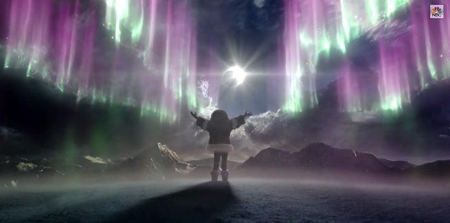 heroes-reborn-aurora