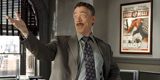 jk-simmons-jameson article story large