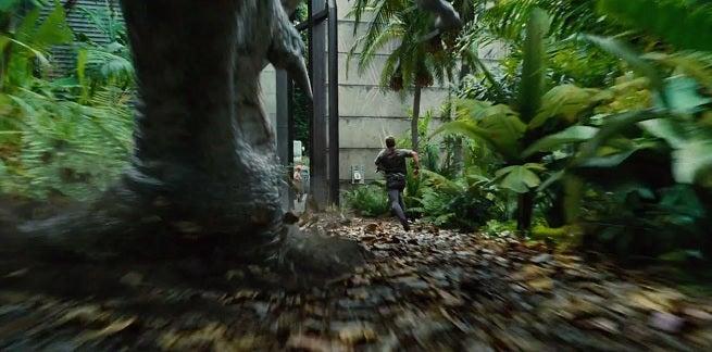jurassic-world-i-rex-foot