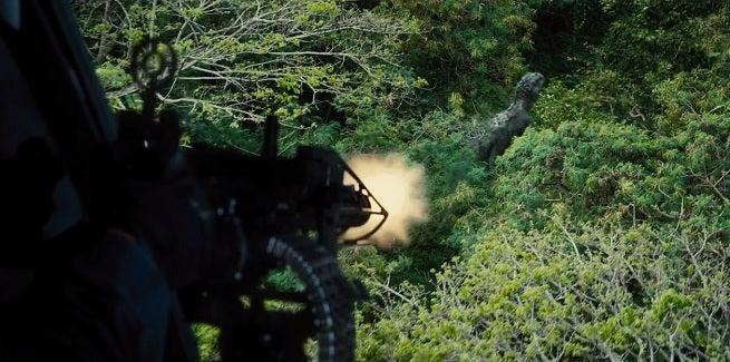jurassic-world-i-rex-shots