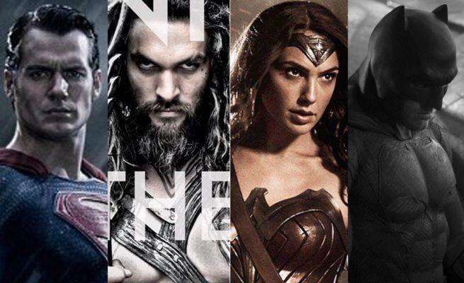 justice-league-batman-v-superman