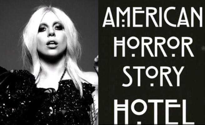 lady-gaga-american-horror-story