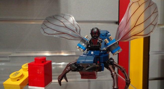 LEGO-Marvel-Toy-Fair-2015-ant-man