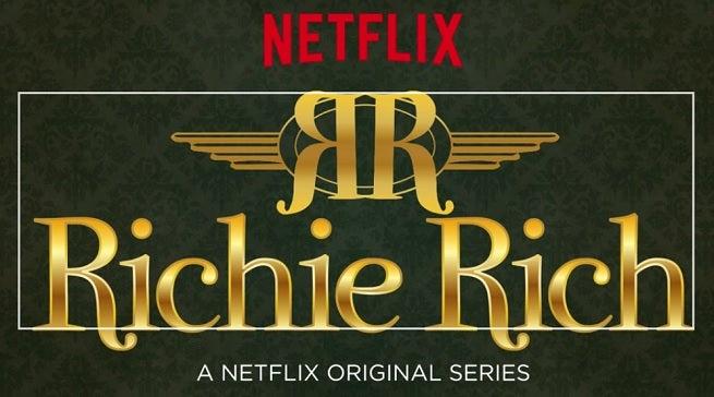 richie-rich-netflix