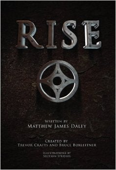 rise-illustrated-novel