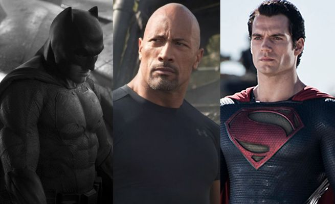 rock-batman-superman-2