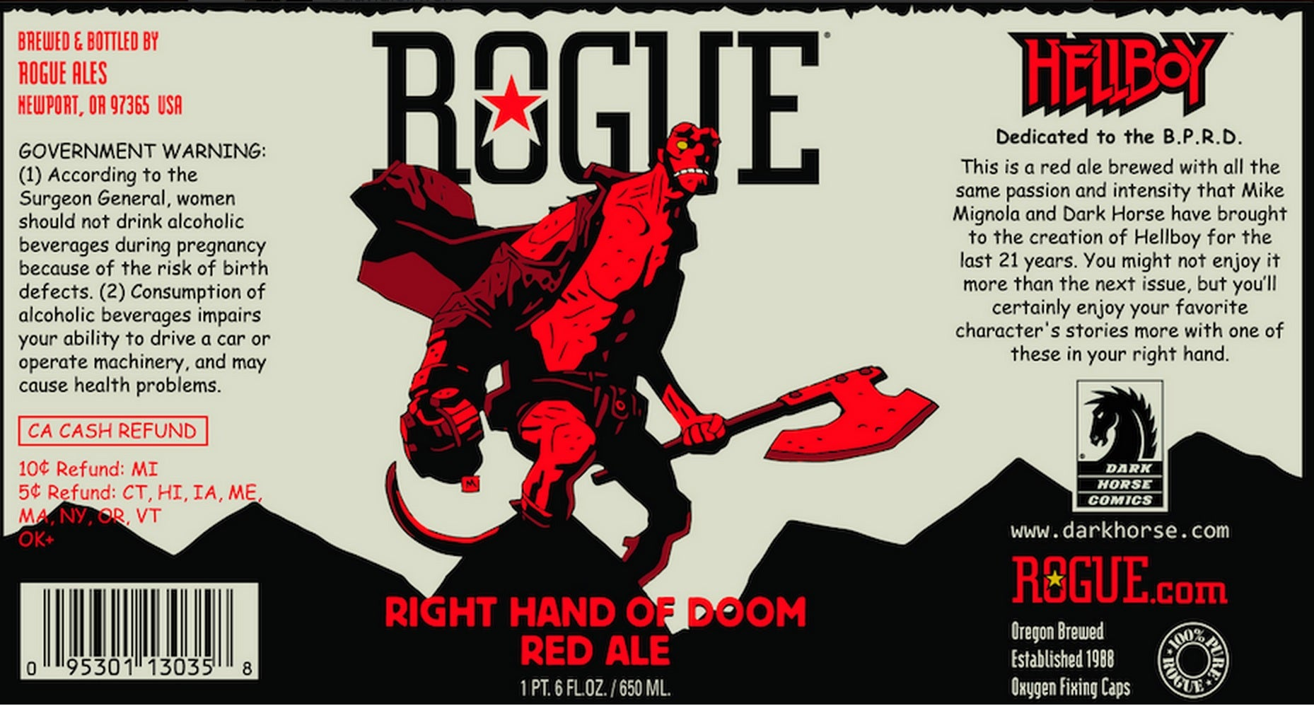 rogue-red-right-hand-ale-official