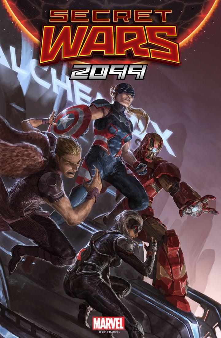 Secret Wars 2099-720x1100